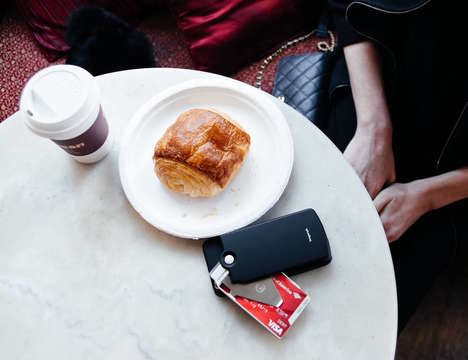 Comprehensive Smartphone Cases