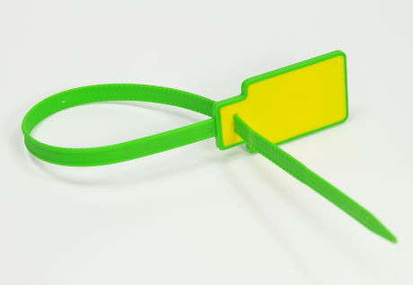 NFC Cable Ties