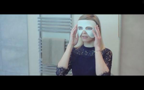 45 Skin Care Masks
