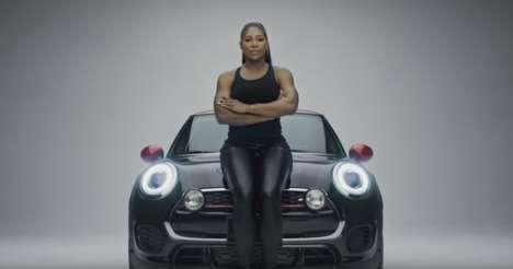 Empowering Automotive Ads