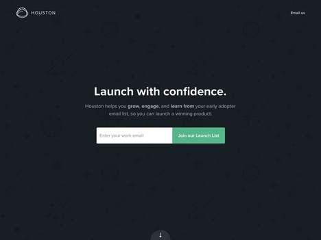 Startup-Assisting Startups