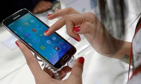 Adblocking Smartphone Add-Ons