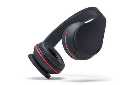 Hype-Free Headphones