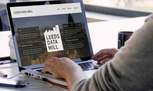 Data Publishing Platforms