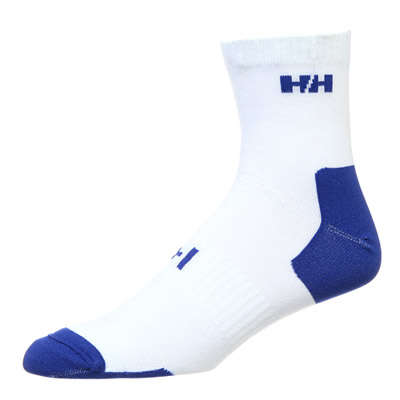 Blister-Proof Performance Socks