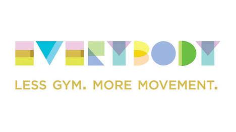 LGBT-Friendly Gyms
