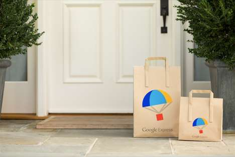 Fresh Food Delivery Services