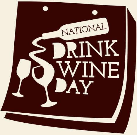 Celebratory Wine Tastings