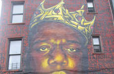 Historical Hip Hop Tours