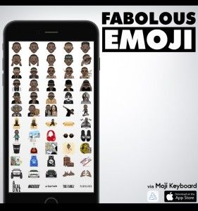 12 Pop Culture Emojis