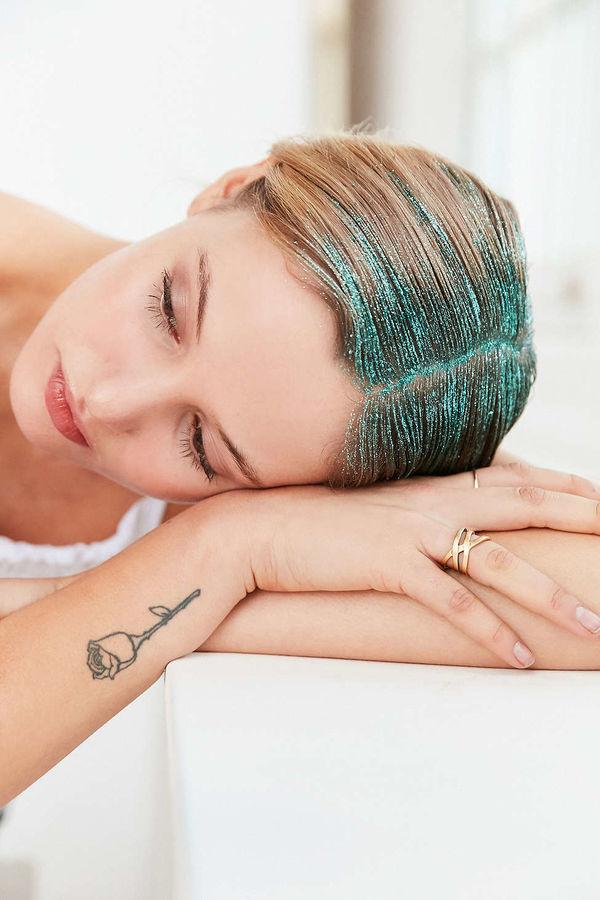 20 Sparkling Beauty Innovations