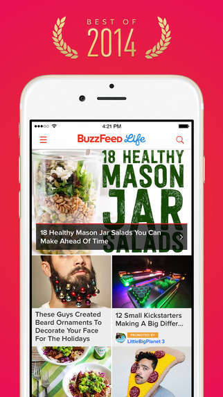 Viral Video Apps