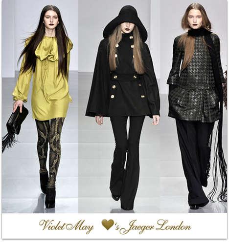 Fashion Store Blogs