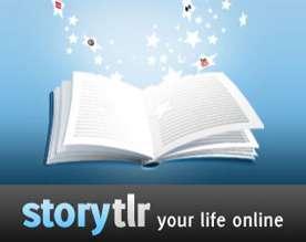 Interactive Digital Diaries