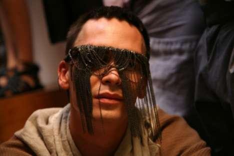 Eye Fringe
