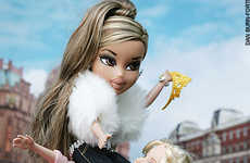 Tween Doll Mega Wars - Barbie Makers Win Fight To Make Bratz Dolls Extinct