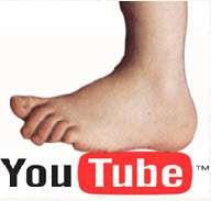 Un-PC YouTube Channels