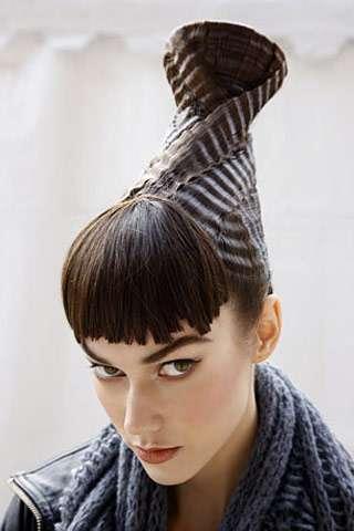 Modern Day Goddess Fashion