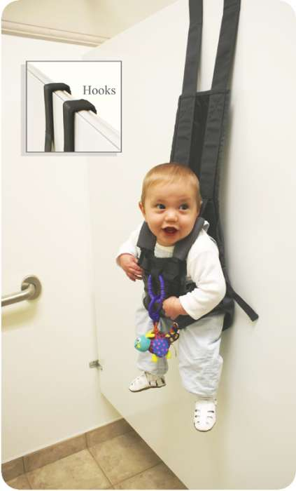 Wall Backpacks For Toddlers