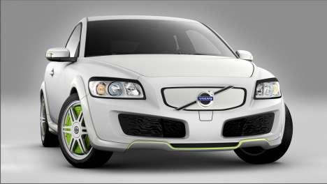 Eco Car Market Catalysts