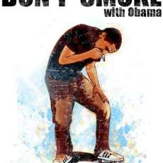 Presidential Anti-Smoking Campaigns - Will Obama's Example Inspire Smokers to Quit?