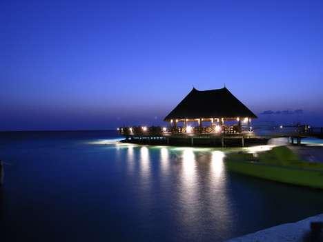 49 Incredible Global Tourism Destinations