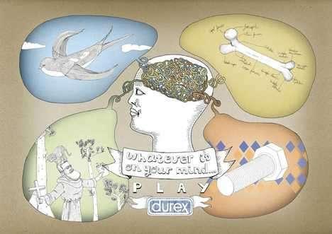 33 Brainovations