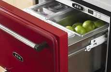30 Radical Refrigerators