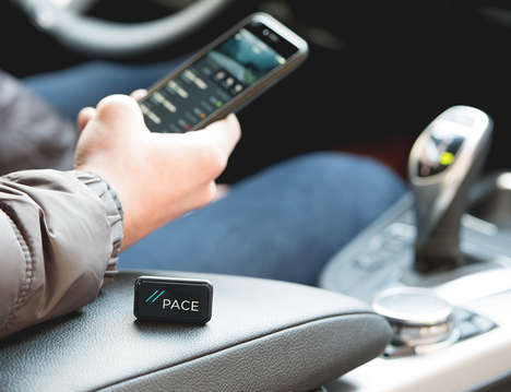 Mileage-Improving Car Devices