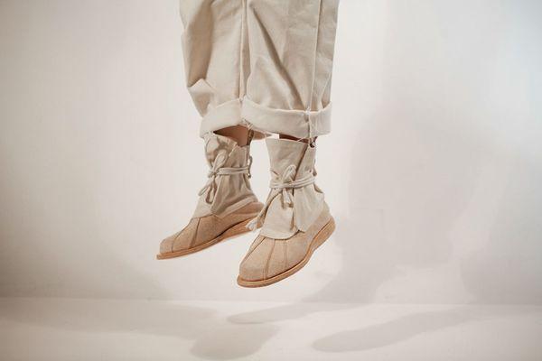 Top 50 Shoe Ideas in March