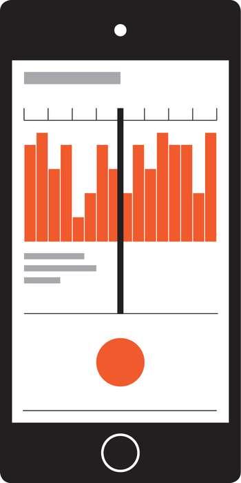 Noise Complaint Apps