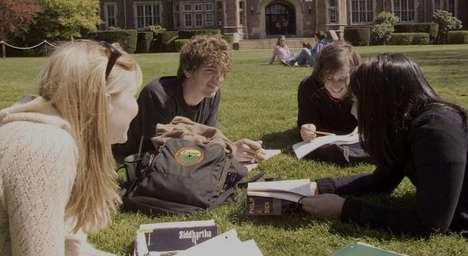 College Mentorship Schemes