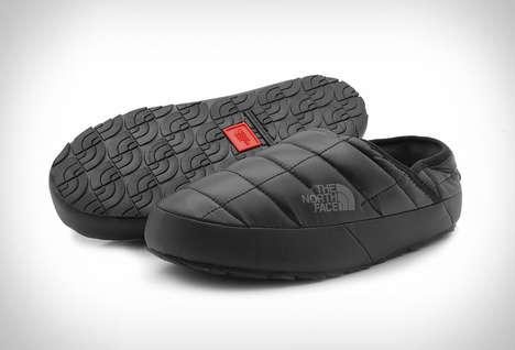 Waterproof Outdoor Slippers