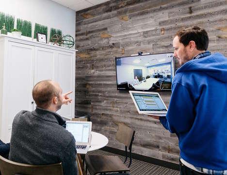 Unlimited Usage Connectivity Suites