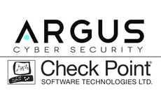 Cyber Car Security Solutions