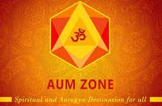 Spiritual Shopping Start-Ups - Aum Zone Lets You Purchase a Wide Variety Of Spiritual Products