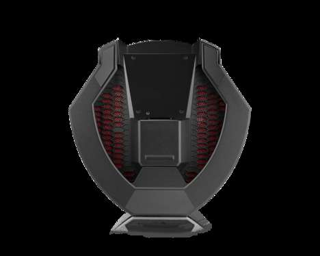 Elite Gaming Computers