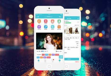 Paid Companionship Apps