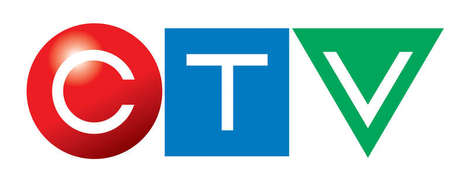 CTV News: Armida Ascano on Millennial-Targeted Retail