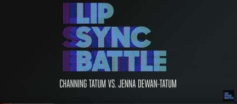 Viral Lip Sync Videos