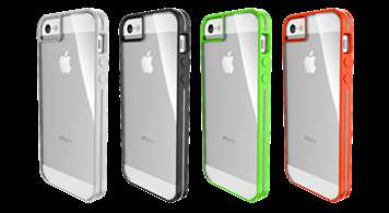 Protective Smartphone Cases