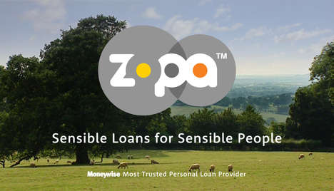 P2P Lender Bank Collaborations