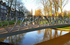 Long-Lasting Plastic Bridges