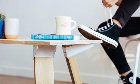 DIY Furniture Kits