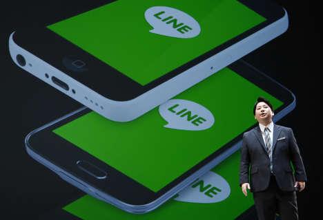 Comprehensive Mobile Services