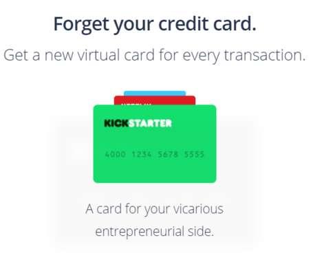 Virtual Debit Card Apps