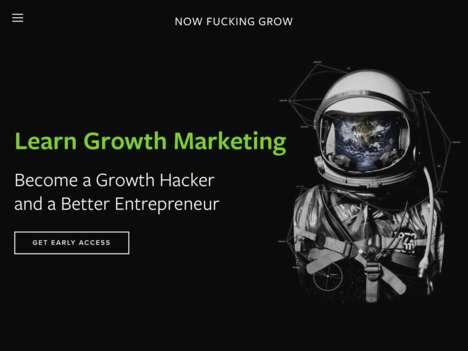 Growth Hacker Platforms