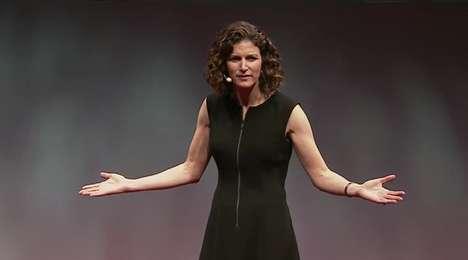 Leslie Perlow Keynote Speaker