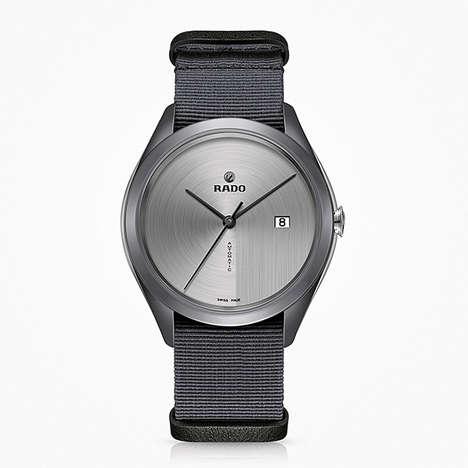Ultra Lightweight Watches