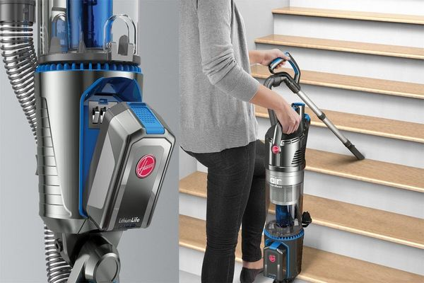 44 Smart House Cleaning Gadgets